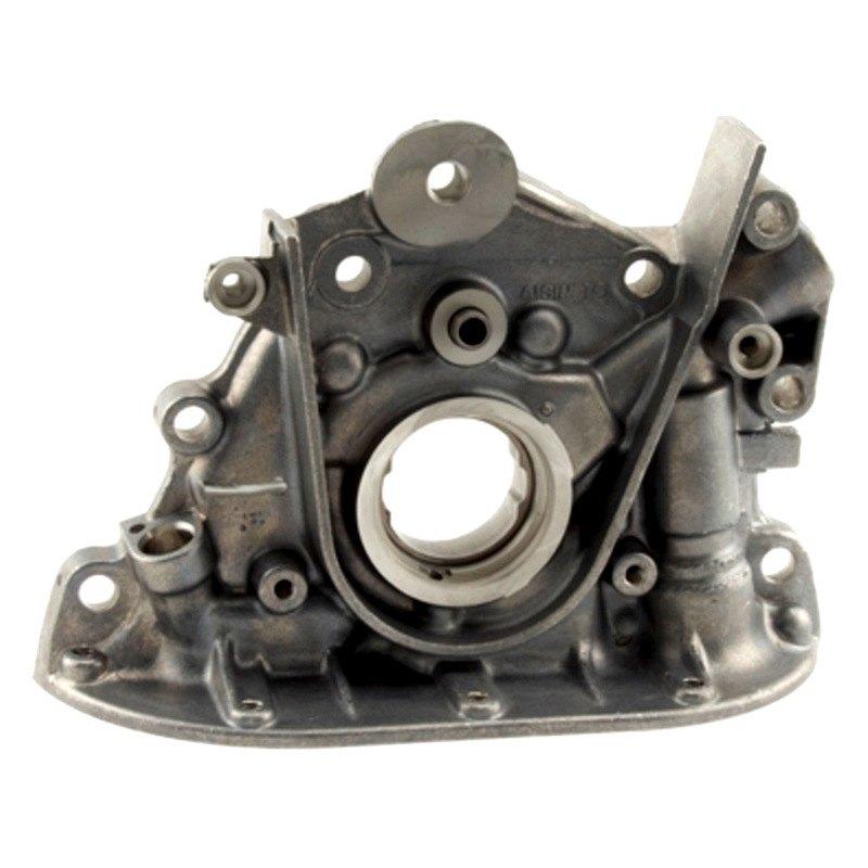 Aisin Toyota Corolla 1993 Engine Oil Pump