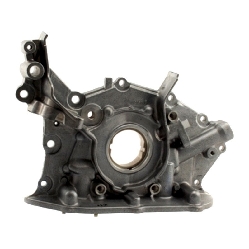 Aisin toyota camry 1996 1997 engine oil pump for Toyota sienna motor oil