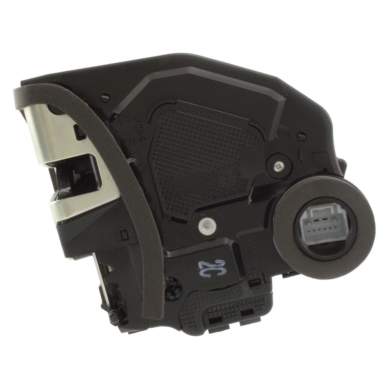 Aisin door lock actuator motor for Door actuator