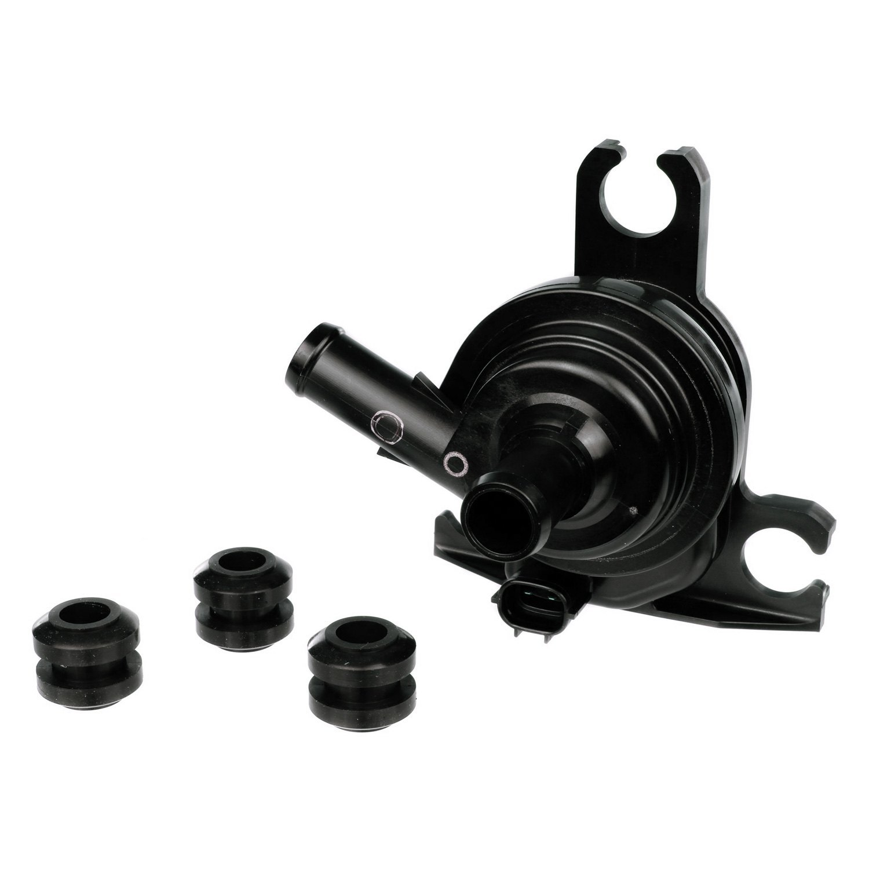 AISIN® WQT-800 - Engine Coolant Inverter Cooler Water Pump