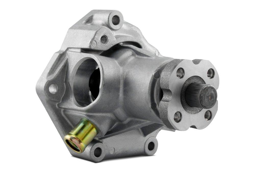 AISIN Transmission & Engine Parts