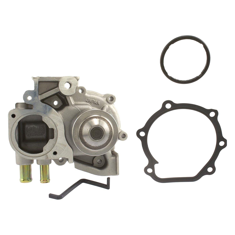 1993 Subaru Justy Transmission: [1993 Subaru Legacy Heater Motor Replace]