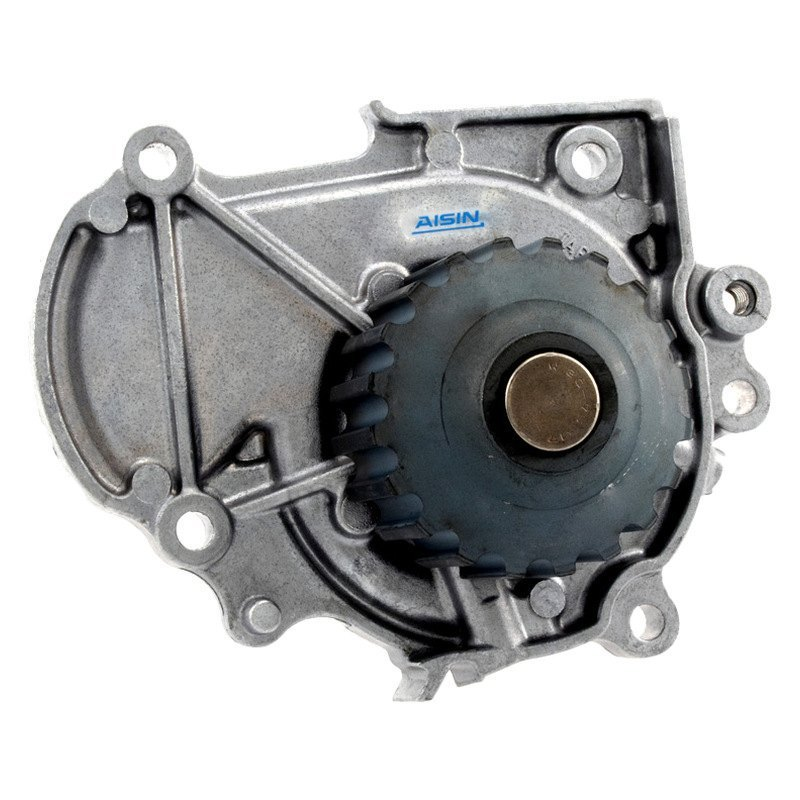 For Acura TL 1995-1998 AISIN Engine Coolant Water Pump