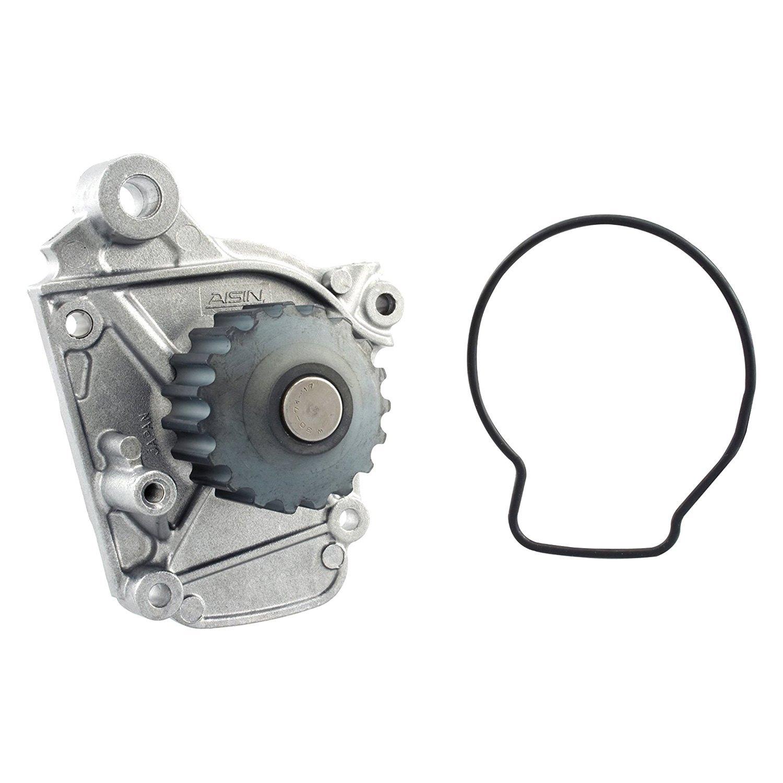 rav4 clutch replacement instructions
