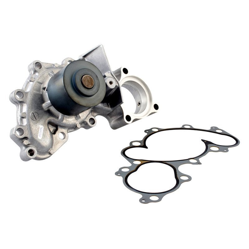 aisin toyota camry 1992 1993 engine water pump. Black Bedroom Furniture Sets. Home Design Ideas