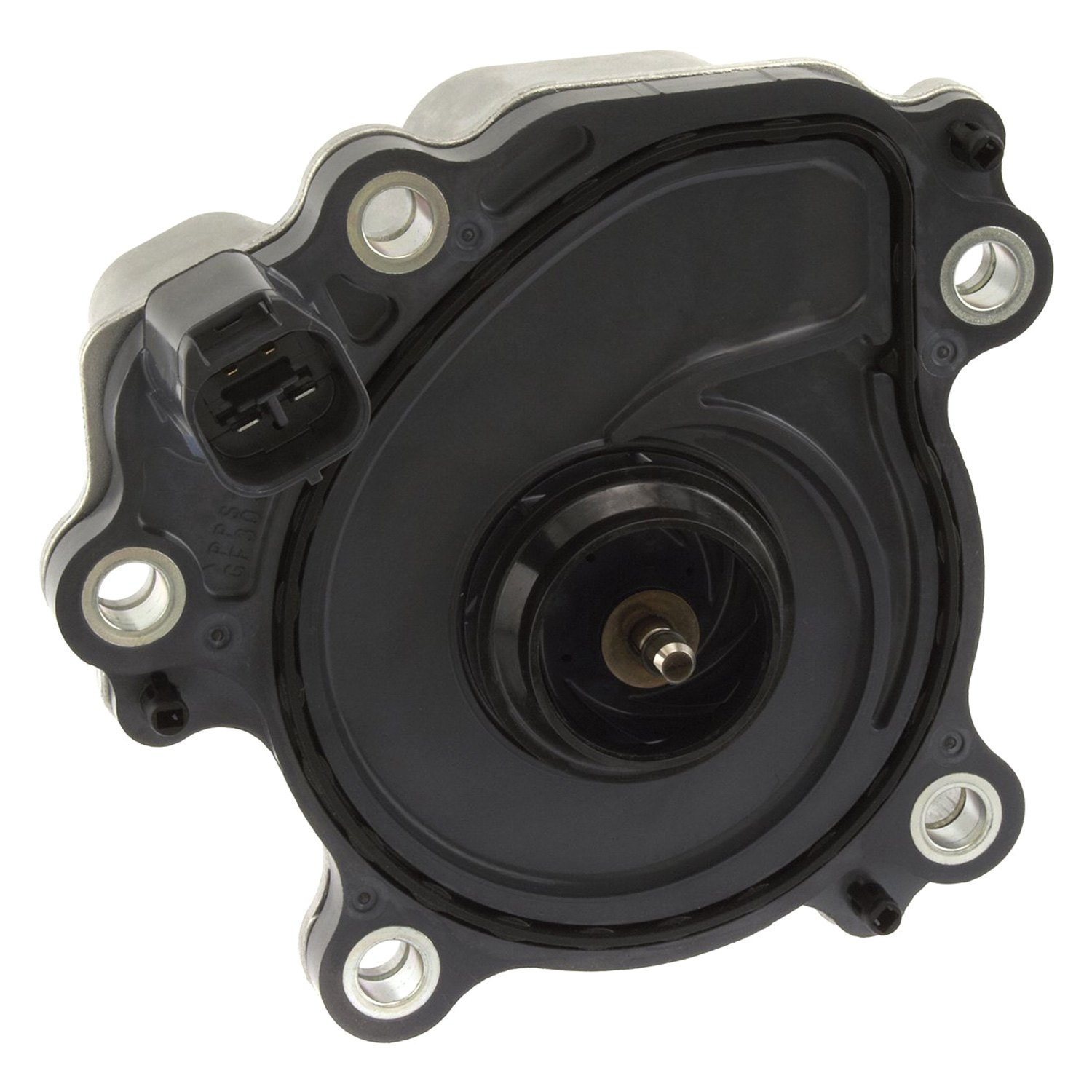 aisin toyota camry 2012 2014 water pump. Black Bedroom Furniture Sets. Home Design Ideas