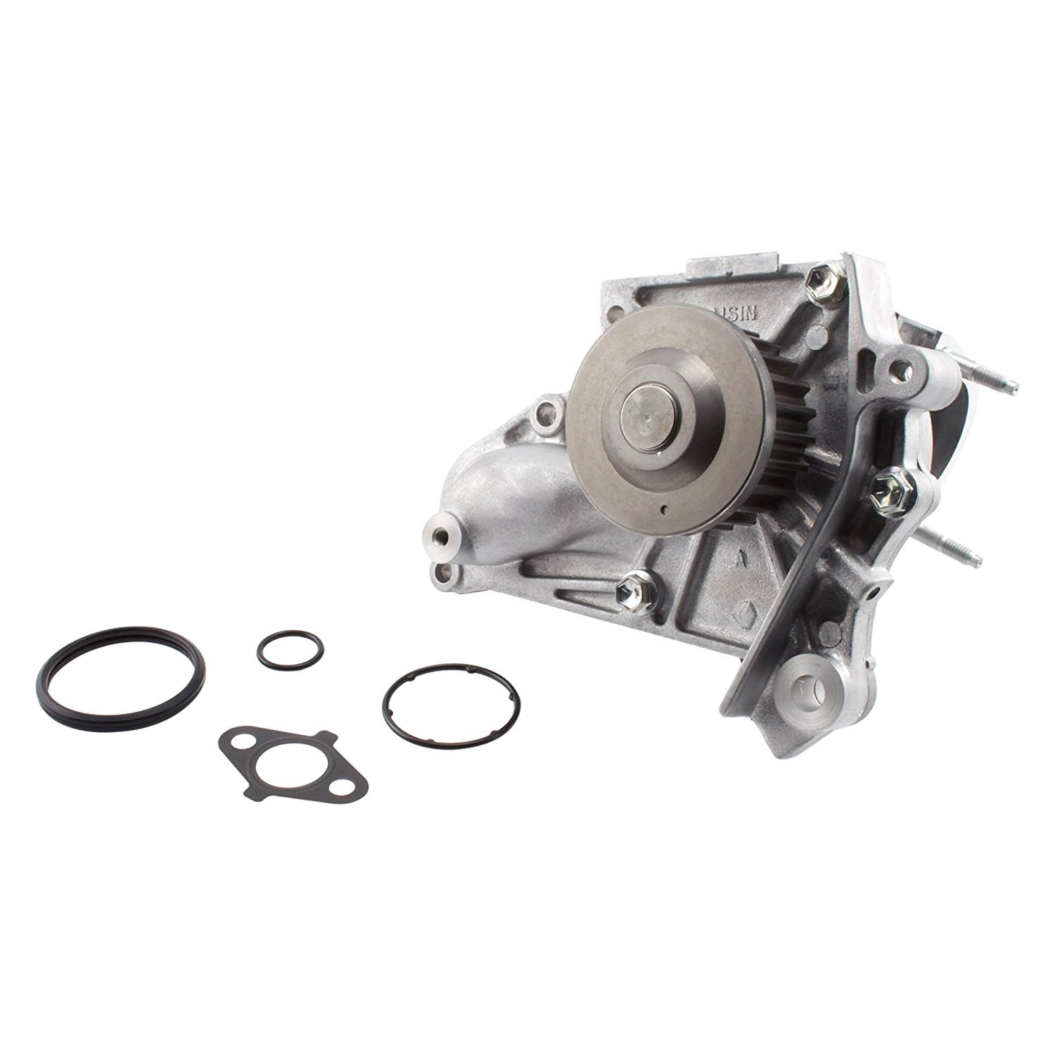 aisin toyota camry 2000 2001 water pump. Black Bedroom Furniture Sets. Home Design Ideas