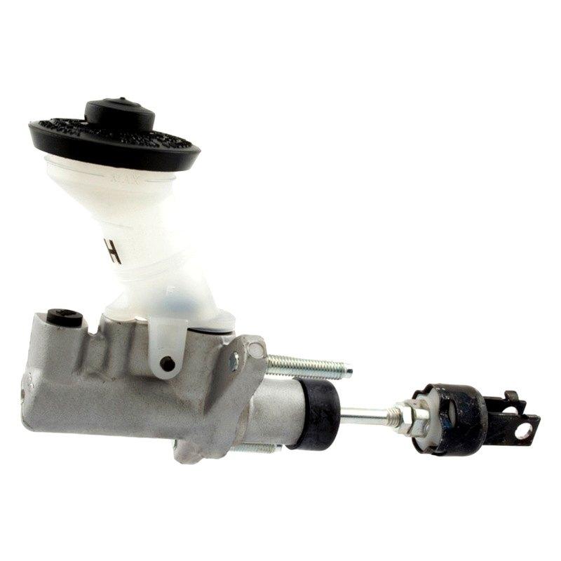 Toyota Rav4 Kit Transaxle Overhaul Atm Transmission: Aisin Transmission Aisin Transmission Products Aisin .html