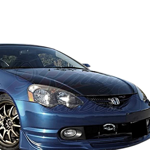 Acura RSX 2002-2004 OE-Style