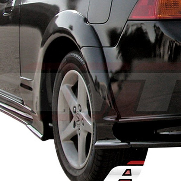 Acura Rsx Fender: Acura Forum : Acura Forums