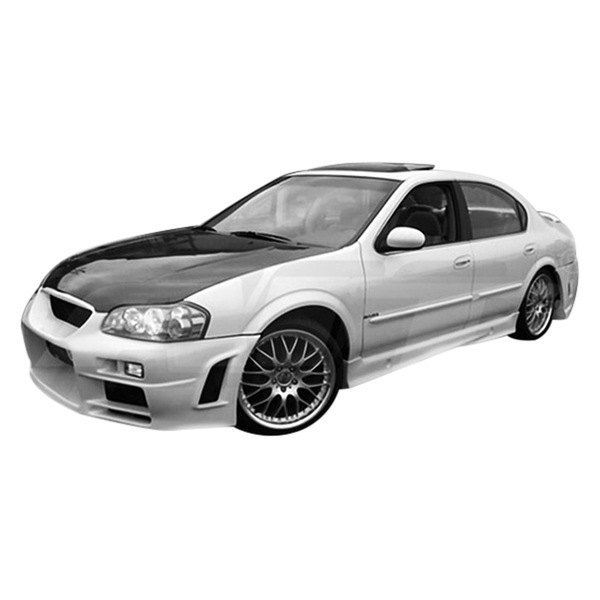 Nissan Maxima Gle Pic besides Mercedes Amg Gle S Coupe C likewise Nissan Maxima Coupe in addition Dbdd B B F Edf together with Paul Walkers Fast Furious R Nissan Skyline Gt R Side. on 02 maxima gle