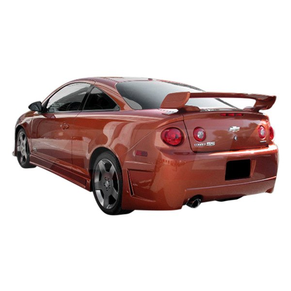 ait racing chevy cobalt base ls lt 2010 zen style. Black Bedroom Furniture Sets. Home Design Ideas