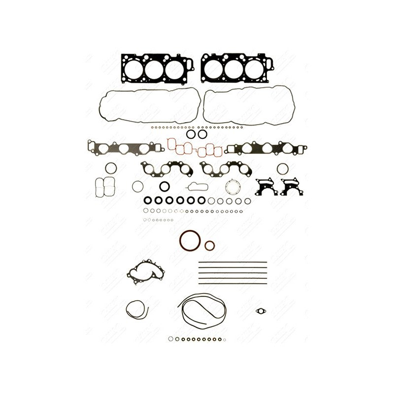 lexus ls400 engine diagram oil cooler  lexus  free engine