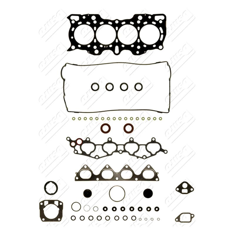 Manual Transmission Fill Plug S 3081231 besides Suzuki Grand Vitara 2 4 2005 Specs And Images additionally 191 Trouble Shooting Gen 2 90 91 Abs Codes besides Ajusa Cylinder Head Gasket 97664504 furthermore Throttle Body Hose 3235716. on 90 acura integra engine