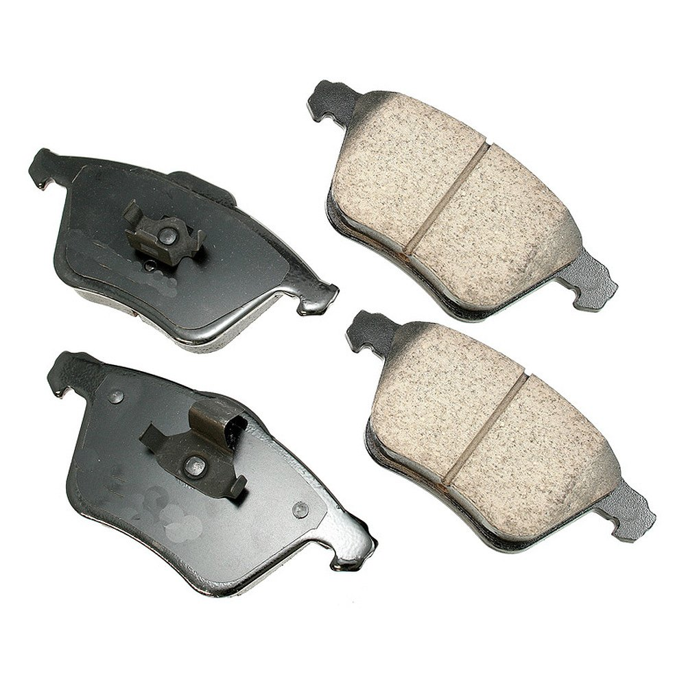 Brake Disc Cleaner Euro Car Parts