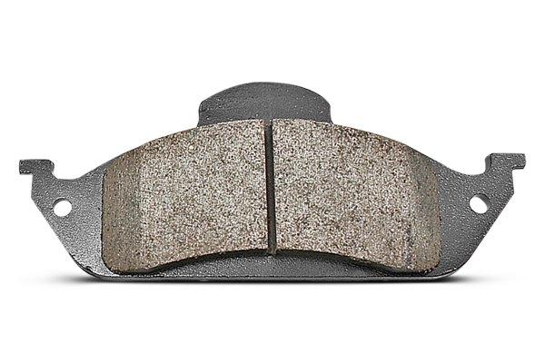 Akebono™ | Performance & OEM Ceramic Brake Pads - CARiD com