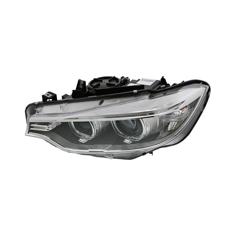 AL® - Replacement Headlight
