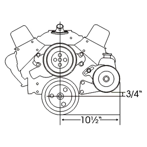 for chevy camaro 1985