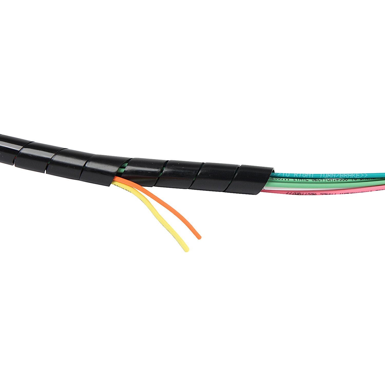 AllStar Performance® - Wire Loom