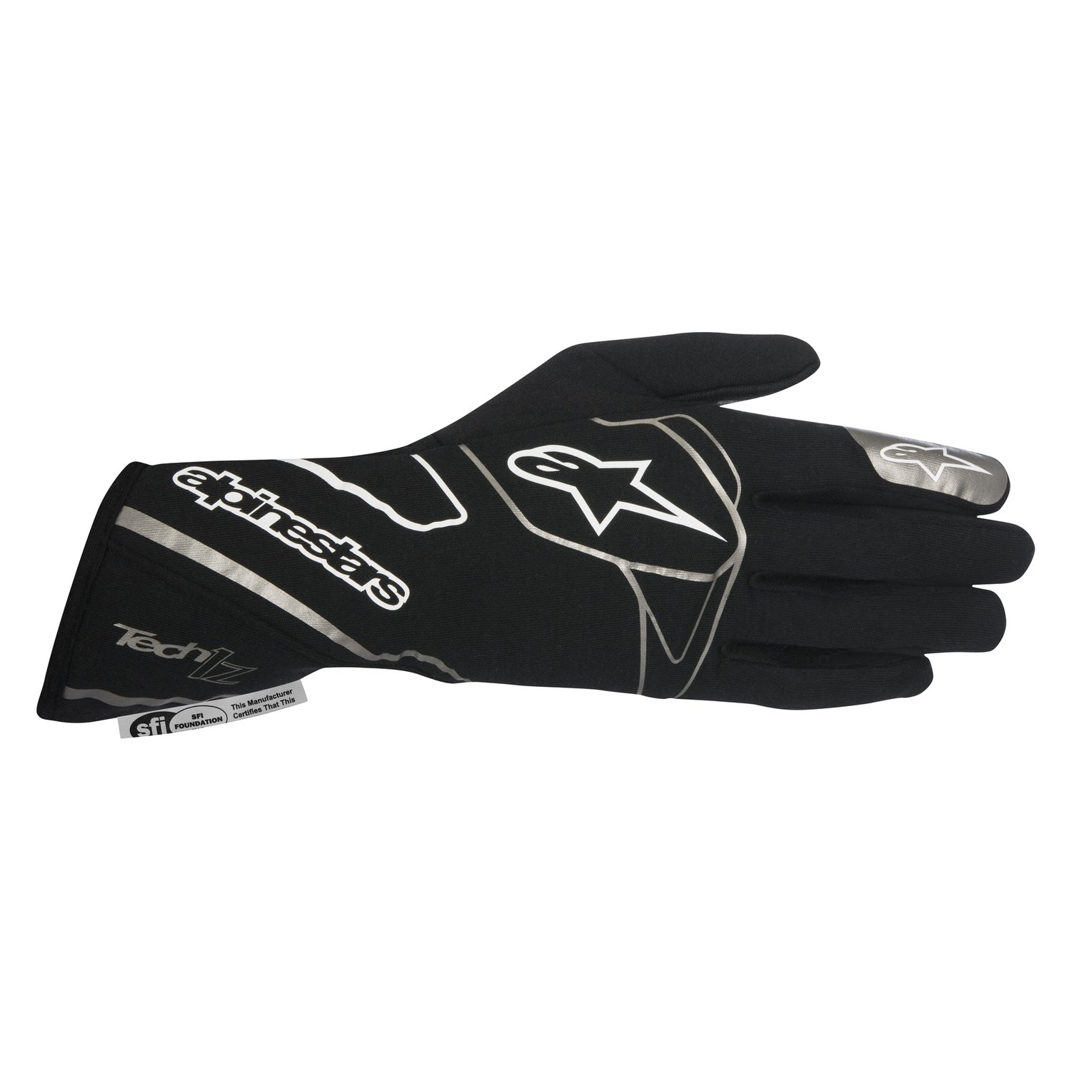 c5352af151a ... Tech 1-ZX 2X-Large Anthracite Black Red GlovesAlpinestars® - Tech 1-ZX  2X-Large Black Blue GlovesAlpinestars® - Tech 1-ZX 2X-Large Navy White Red  Gloves