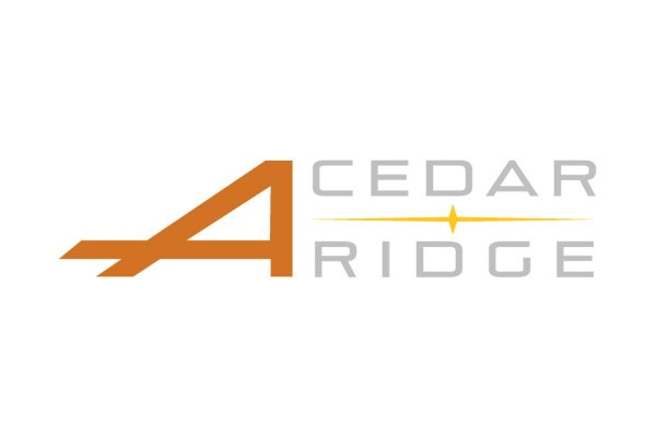 free online dating & chat in cedar ridge Looking for a serious relationship for love & romance match making service is available for singles at idating4youcom, an free online dating site that makes it fun for single women and men.
