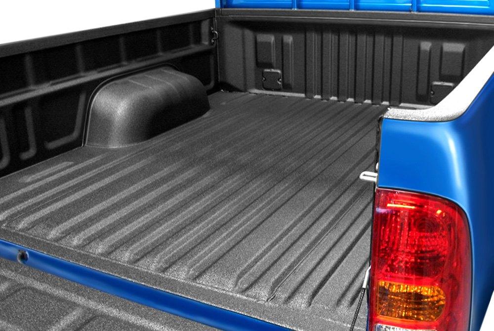als liner diy truck bed liner kit. Black Bedroom Furniture Sets. Home Design Ideas