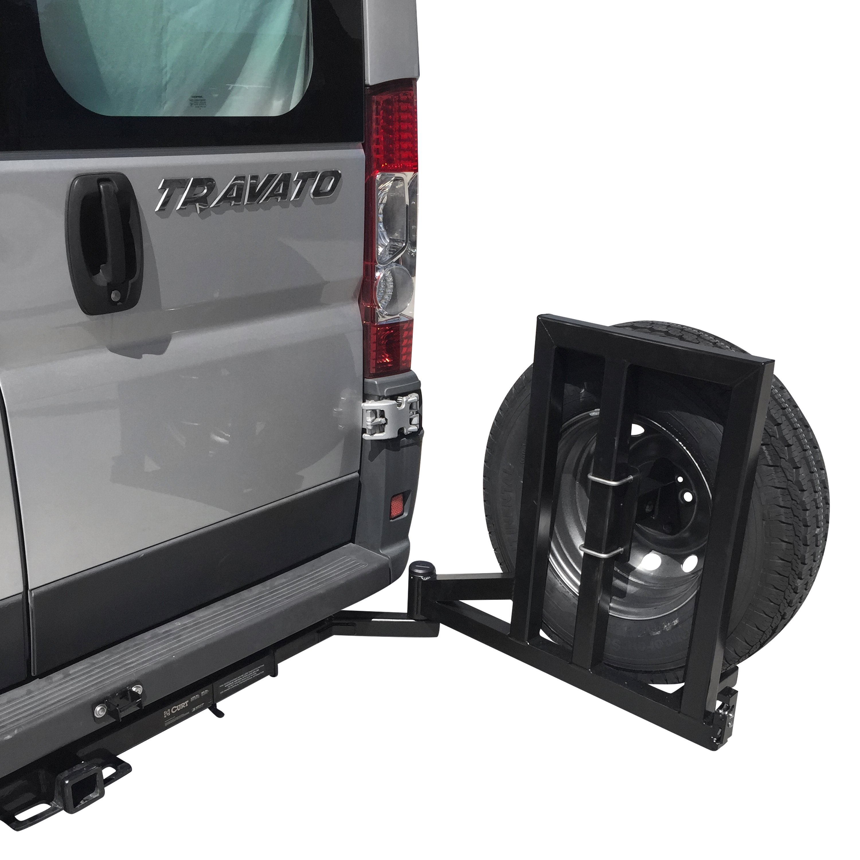 coupon for interior tire trailer building a motorcycle mount rack