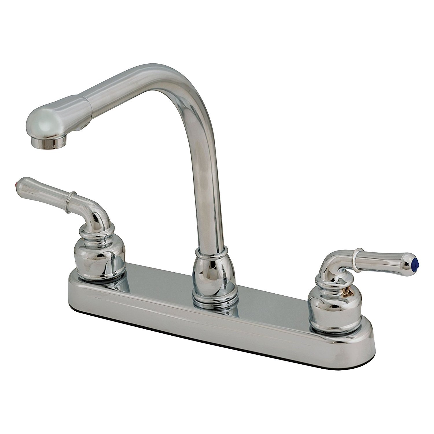 American Brass 174 Plastic Kitchen Faucet Kit