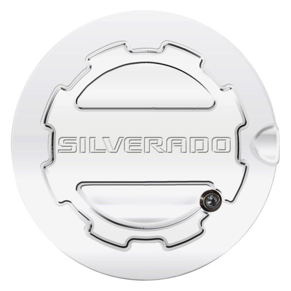 silverado chat Silverado : comments : silverado,la,autentica,voz,del,diablo: note: the content above does not come from xat please be cautious before installing.