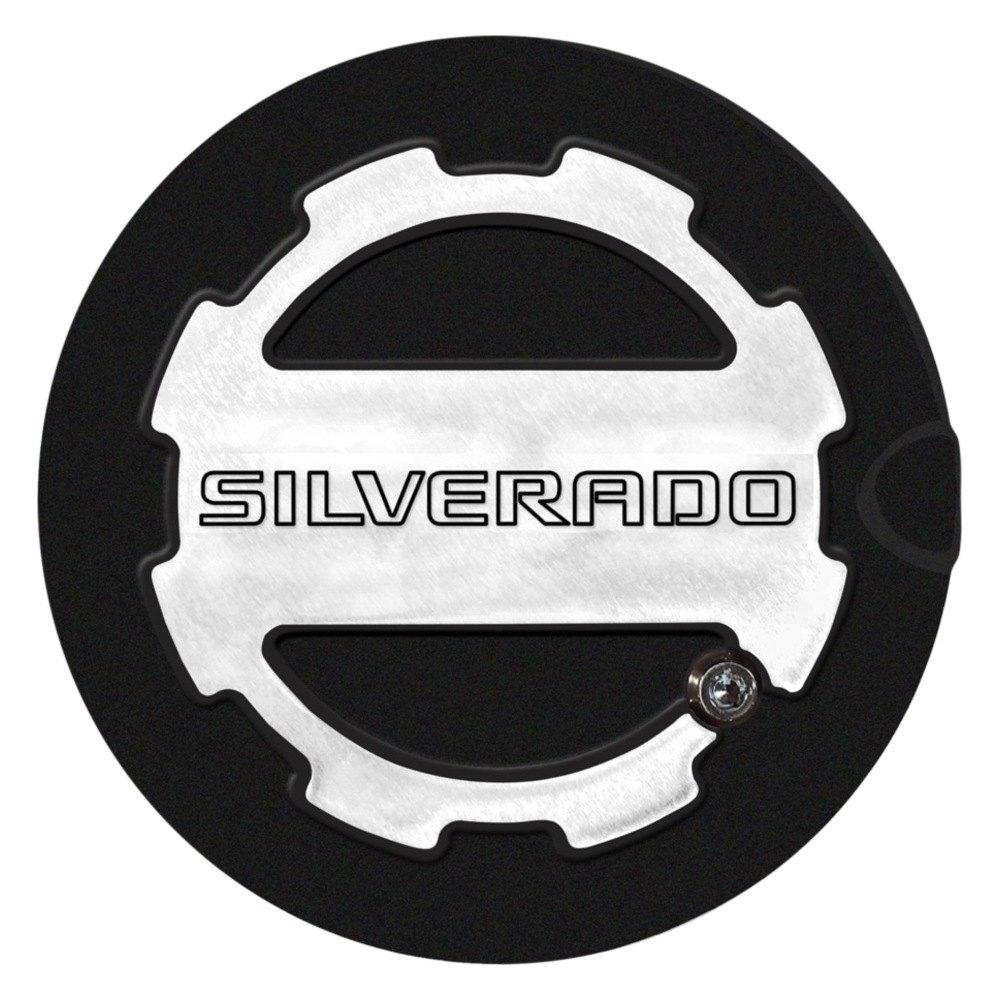 Abd 174 Chevy Silverado 1500 2500 Hd 3500 Hd 2008 2013