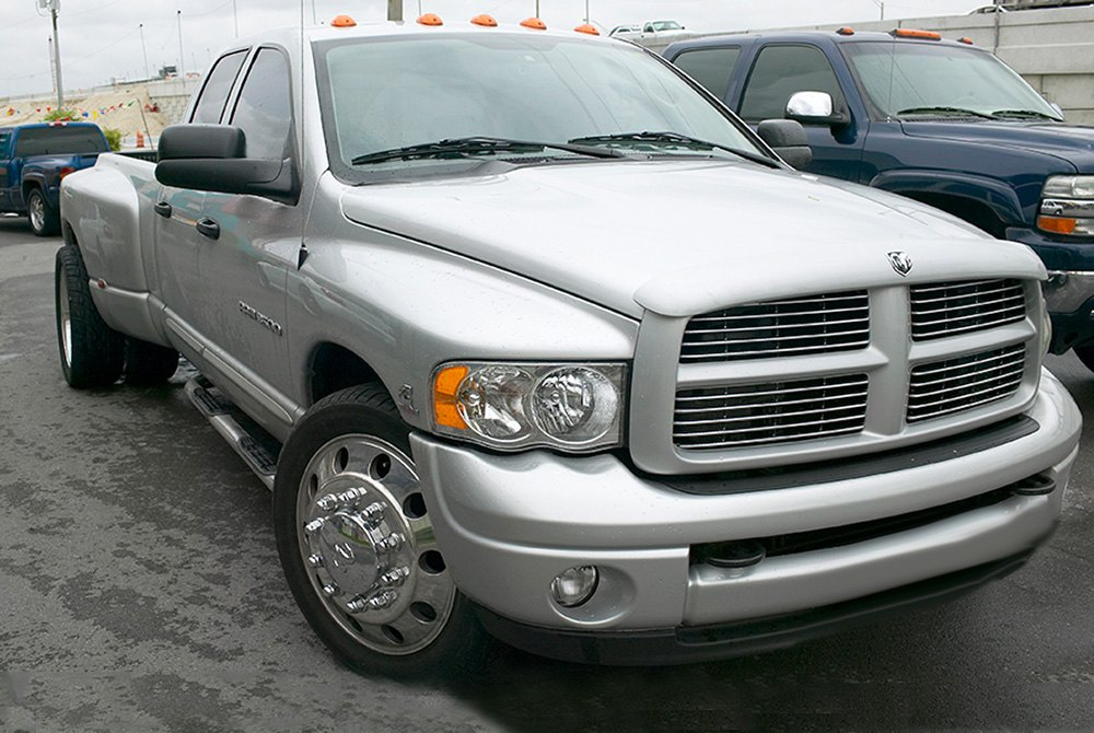 2014 ram 1500 ecodiesel review dodgetalk dodge car html for Classic american homes reviews
