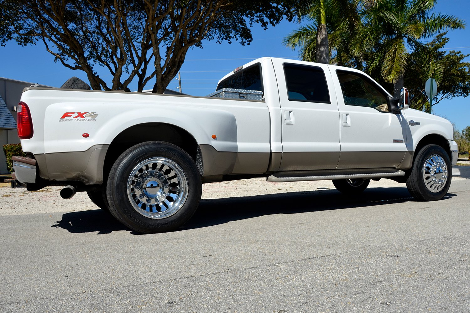 Ford F350 Dually Rims Html Autos Weblog