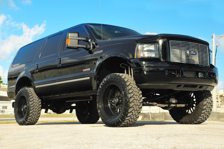 Chevy Silverado Custom Wheels >> AMERICAN FORCE® EVO Wheels - Custom Rims