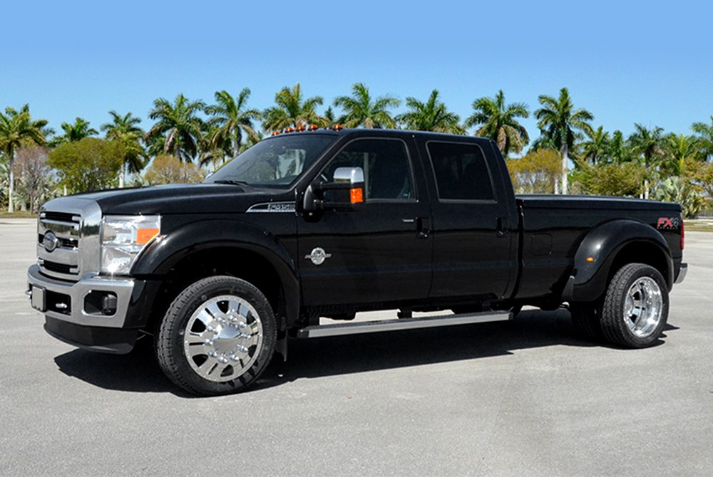 2014 ford f450 dually for sale 2017 2018 best cars reviews