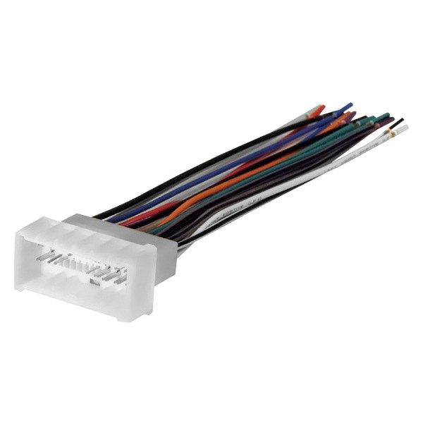 2002 international 4300 wiring diagram wiring diagram and hernes 2007 international 4300 headlight wiring diagram international 8100 wiring diagrams source