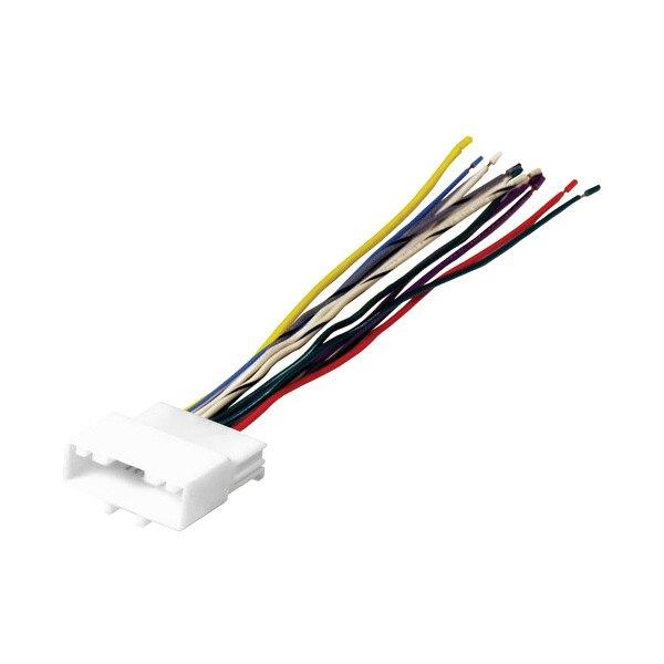 nissan sentra radio wiring diagram on 2015 nissan versa radio wiring