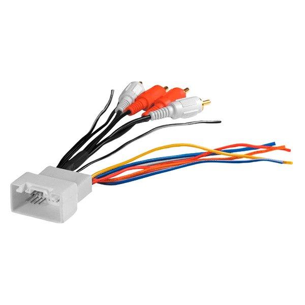 Wiring Besides 4 Channel Wiring Further 3 Wire 220 Volt Wiring Diagram