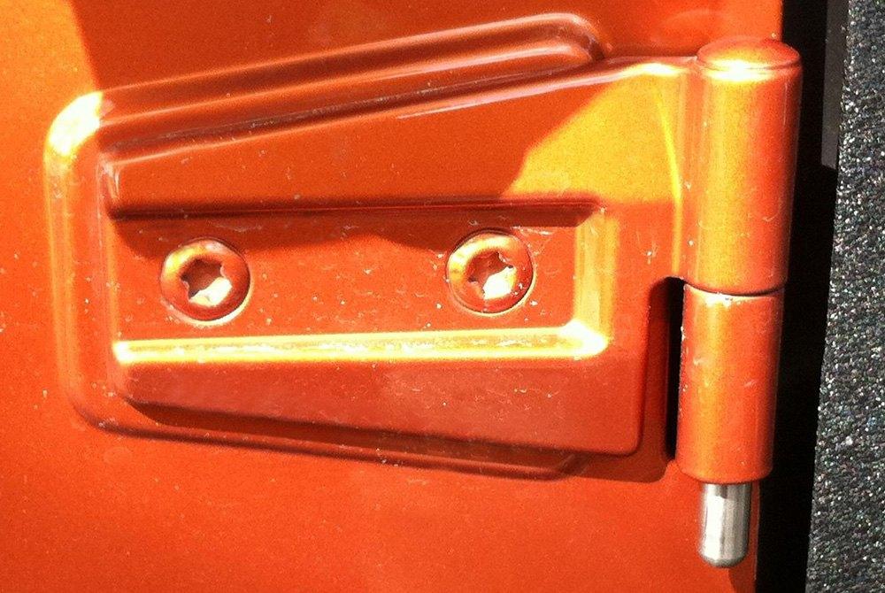 American Outlaw® - EZ-On Door Pin GuideAmerican Outlaw® - EZ-On Door Pin GuideAmerican Outlaw® - EZ-On Door Pin GuideAmerican Outlaw® - EZ-On Door Pin ... & American Outlaw® DP2 - EZ-On Door Pin Guide Pezcame.Com