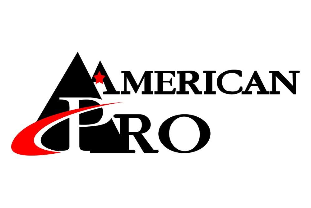 american pro u00ae powerkit3