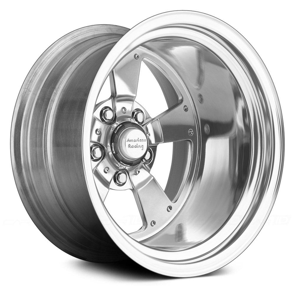 American Racing 174 Vf479 Wheels Custom Painted Rims