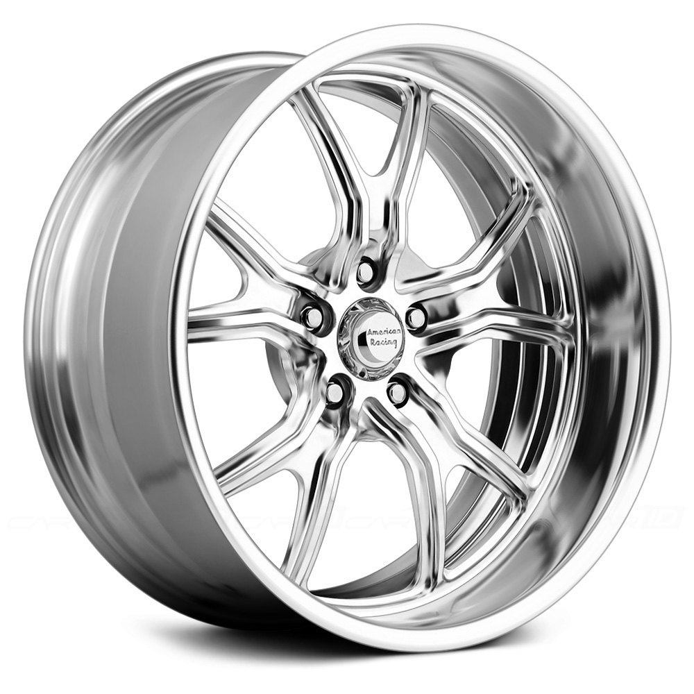 American Racing Wheels Tires Authorized Dealer Of Upcomingcarshq Com