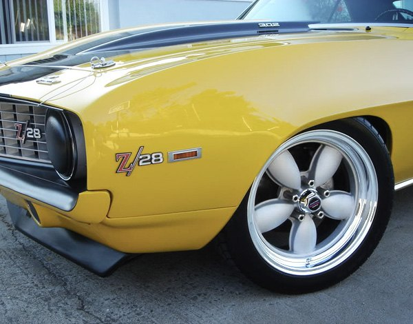 American Racing 174 200s Wheels Silver With Polished Lip Rims