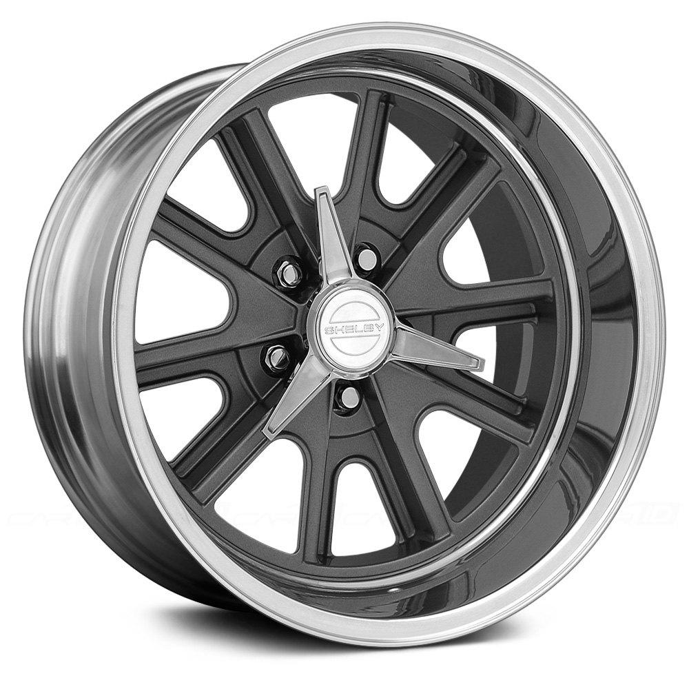 18x8 AMERICAN RACING Wheels 0 5x114 3