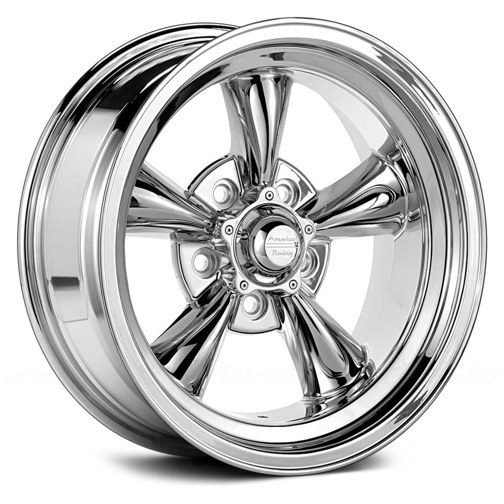 american racing torq thrust d wheels chrome rims. Black Bedroom Furniture Sets. Home Design Ideas