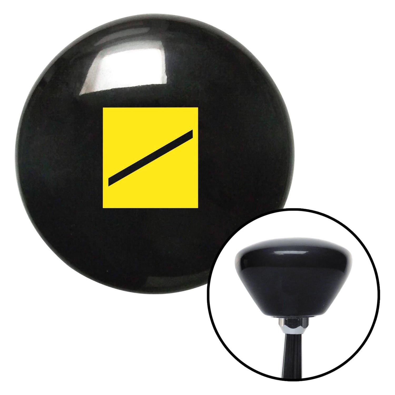 american shifter ascsnx126999 retro series black custom. Black Bedroom Furniture Sets. Home Design Ideas