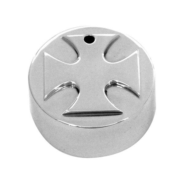 Billet Headlight Switch Billet Headlight Switch