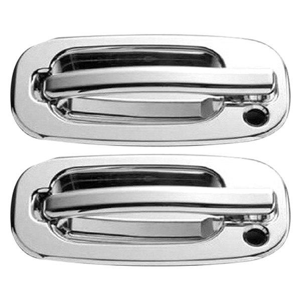 2012 silverado door handle broke autos post 2012 chevy silverado interior door handle