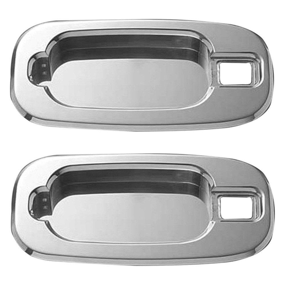2012 chevy door handles breaking autos post 2012 chevy silverado interior door handle