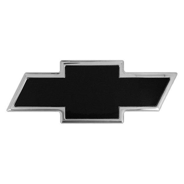 Chevy Bowtie Logo | www.imgkid.com - The Image Kid Has It!