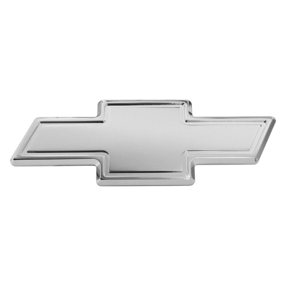 Ami Grille Emblem 15749150 in addition How To Remote Start Chevy Equinox also Q8V0591 together with Cc Capsule 1979 Chevrolet Nova Custom Coupe Last Call additionally 1967ChevyChevelleSS396. on chevy malibu billet grille